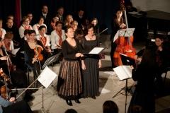 adventi_koncert_2013-19
