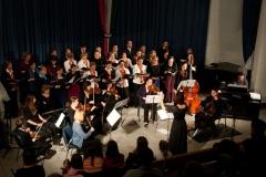 adventi_koncert_2013-20