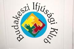 2013.12.18_budakeszi_ifusagi_klub_megnyito