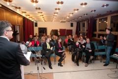 turisztikai_forum_2013jan-15