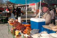 2014.02.15.dozsagyorgy-teri-piac-atado