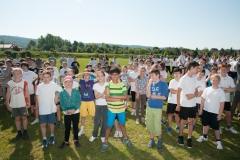 kihivas_napja_2014-07