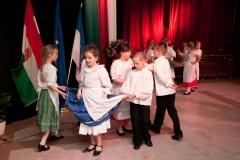 pedagogusnap2014-14