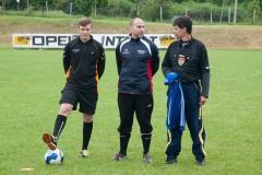 kaszap_kupa2014-05