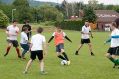 kaszap_kupa2014-10