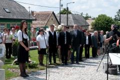 2014.06.04.nemzeti_osszetartozas_napja