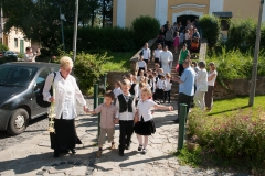 szivarvany_ovi_ballagas_2014-35