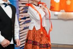 szivarvany_ovi_ballagas_2014-45