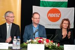 valasztasi_forum2014-07