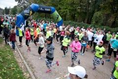 2014.10.23.ultramaraton