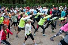 ultramaraton2014-03