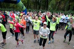ultramaraton2014-04