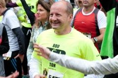 ultramaraton2014-05
