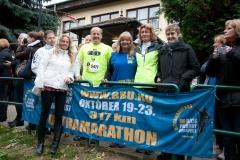 ultramaraton2014-07