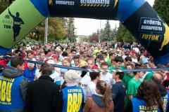 ultramaraton2014-10