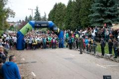 ultramaraton2014-11