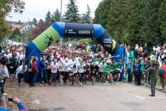 ultramaraton2014-13