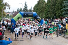 ultramaraton2014-14