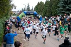 ultramaraton2014-15