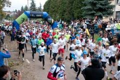 ultramaraton2014-16