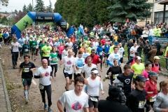 ultramaraton2014-17