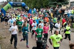 ultramaraton2014-18