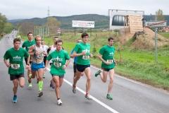 ultramaraton2014-20