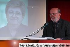 toth_laszlo