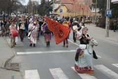 varosi_farsang_2017-04