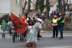 varosi_farsang_2017-36