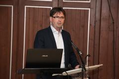 2017.04.05.ertektar_konferencia