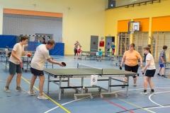 2017.05.28_csaladi_pingpong_bajnoksag