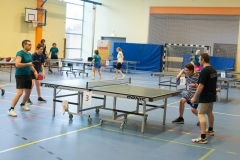 csaladi_ping-pong_2017-02