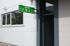 tfwg12_megnyito-17