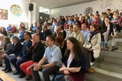 2019.05.01. IV. Budakeszi Keresztény Találkozó