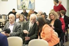 2019.10.28. Budakeszi Város Önkormányzat Képviselő Testületének Alakuló Ülése