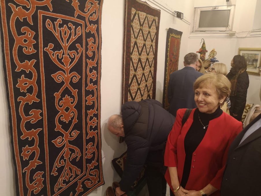 magyar-kultura-napja-budakeszi-2020_60