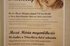 mezei-maria-emleknap-2020-11