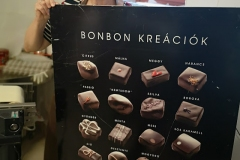 csoki6