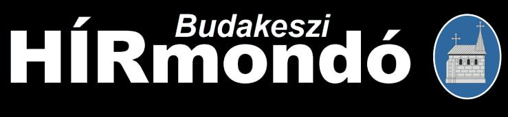 Budakeszi Hírmondó