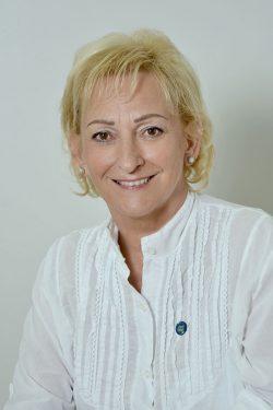 Ligetine-Komaromi-Gabriella